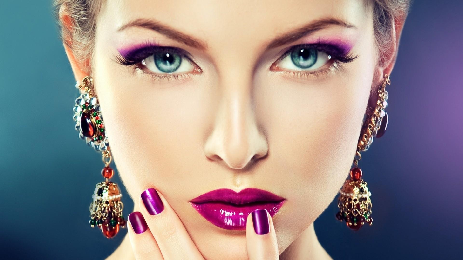 girl-makeup_599